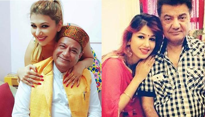 Jasleen Matharu's Father Says Anup Jalota Kept Coming To Their House, Didn't Know About Their Affair