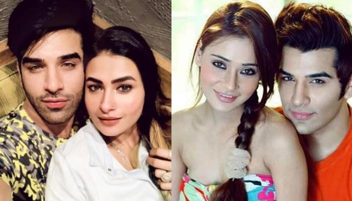 Pavitra Punia And Sara Khan's Ex-BF Paras Chhabra Has Found Love In Another Famous Actress