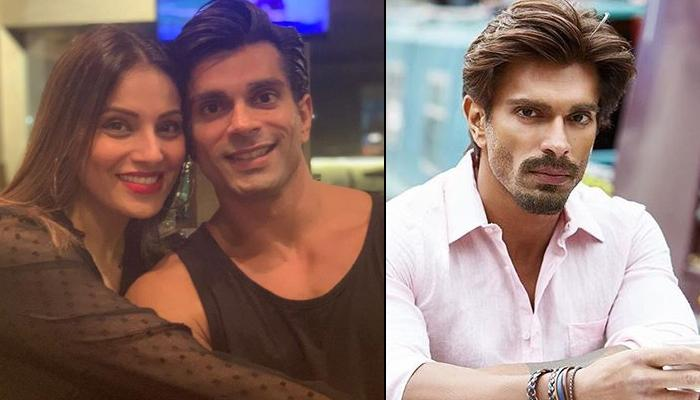 Karan Singh Grover Reveals How Bipasha Basu And Family Helped And Supported Him Get Over Depression
