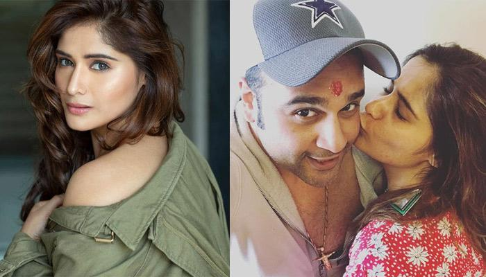 Arti Singh Reveals Brother Krushna Abhishek's Reaction On Her Dating Rumours With Sidharth Shukla