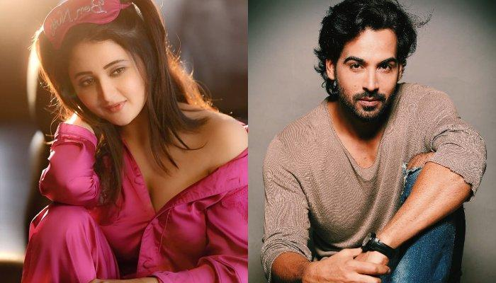 Rashami Desai's Rumoured BF, Arhaan Khan Reveals Truth About Getting Married To Her Inside BB House