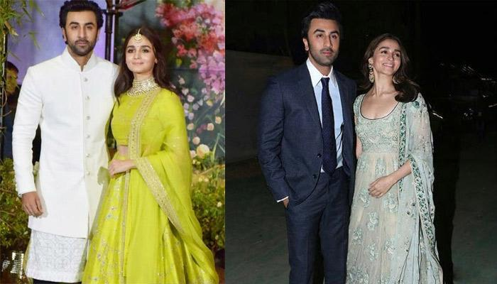 Ranbir Kapoor And Alia Bhatt Are Finally Getting Married, Date And Venue Finalised?
