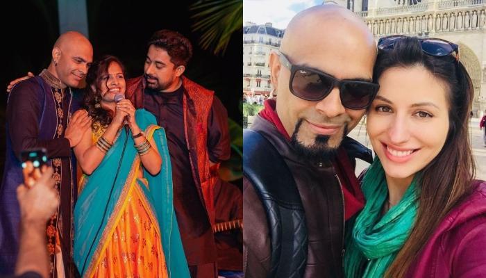 Raghu Ram Shares His Fun-Filled Wedding Trailer, Rannvijay Danced His Heart Out [Video Inside]