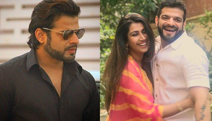 Karan Patel Shares His 'Family' Birthday Plans, Reveals Why He Hasn't Cut A Cake In Last 10 Years