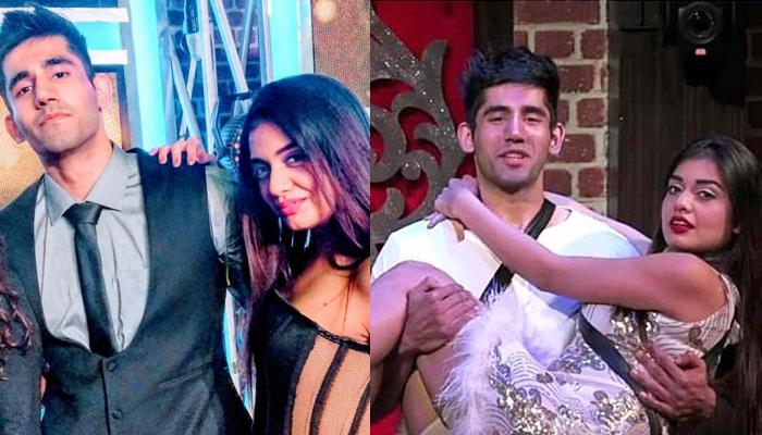 Divya Agarwal Confirms She Is Dating Varun Sood, Plans To Take Their Relationship To Next Level Soon