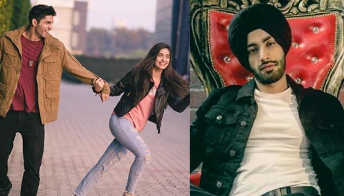 Ace Of Space Finalist Shehzad Reveals Divya Agarwal-Varun Sood Were Already Dating Before The Show