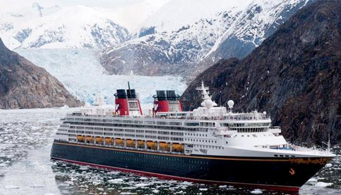 10 Most Romantic Honeymoon Cruise Destinations