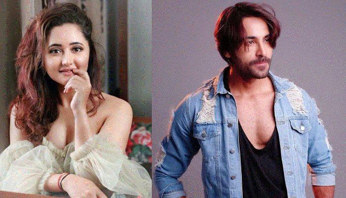 Rashami Desai Talks About Her Relationship With Rumoured Bf, Arhaan Khan, Reveals Wedding Plans Too