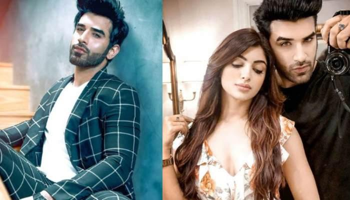 Paras Chhabra Reveals The Truth About His Tattoo, Says Girlfriend, Akanksha Puri Forced Him For It