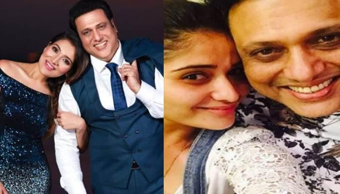 Govinda's Daughter, Tina Ahuja Supports Her 'Strong-Headed' Cousin, Arti Singh To Win 'Bigg Boss 13'