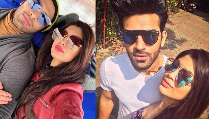 Akanksha Puri Deeply Hurt By Beau, Paras Chhabra's Statements, Shares Their Personal Messages
