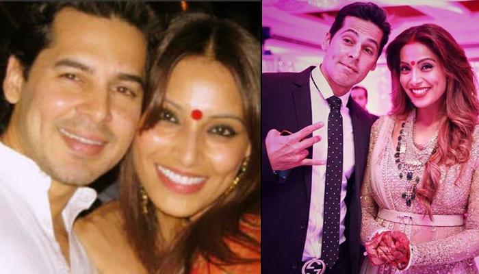 Bipasha Basu's Birthday Wish For Her Ex, Dino Morea Will Surely Bring Back The 90s 'Raaz' Memories