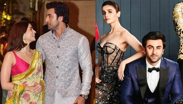 Ranbir Kapoor And Alia Bhatt Are All Set To Tie The Knot Next Year In Kashmir, Details Inside
