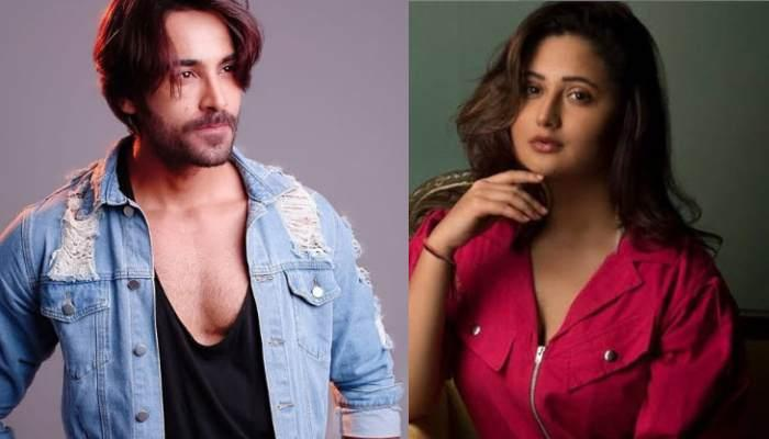 Rashami Desai Might Break Up With Arhaan Khan In Bigg Boss House Over This Reason