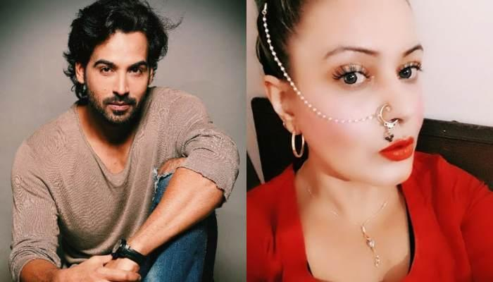 Arhaan Khan's Ex-GF, Talks About Their Five-Years Of Relationship, Was Unaware About His Marriage