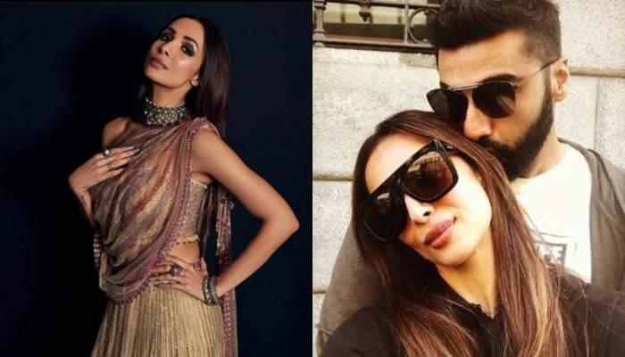 Malaika Arora Talks About Being Trolled On Social Media, Says She Doesn't Care About Her Haters