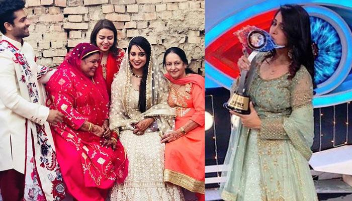 Dipika Kakar Dedicates Entire Bigg Boss 12 Prize Money To Mom-In-Law, Will Buy Her Expensive Gift