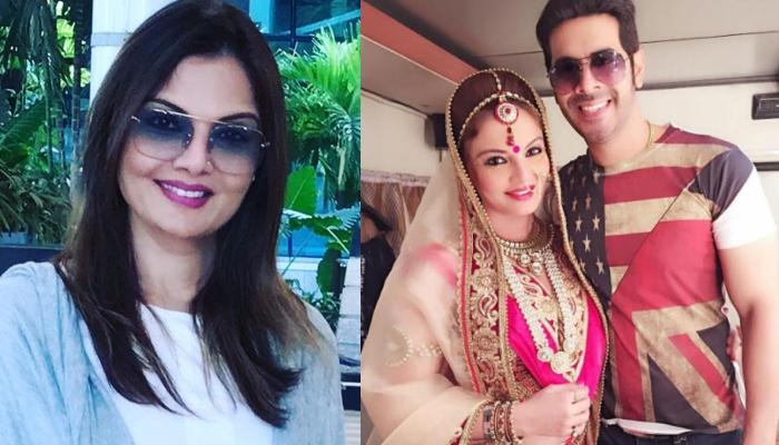 Deepshikha Nagpal And Kaishav Arora To  Finally Separate After A Bad Breakup, Details Inside
