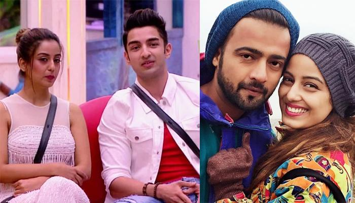 Rohit Suchanti On Srishty Rode And Manish Naggdev's Breakup, Says He Didn't Cross The Line