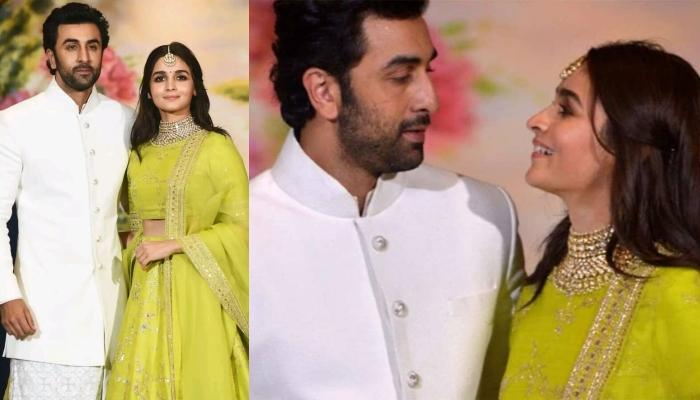 Ranbir Kapoor And Alia Bhatt Are All Set To Exchange Rings This Summer? Details Inside