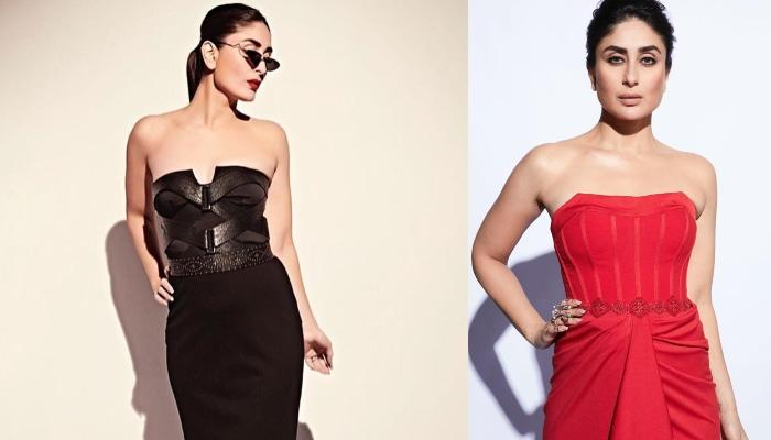 Kareena Kapoor Khan Talks About Being The Trendsetter, Says 'I Am The Star Of My Life Story'