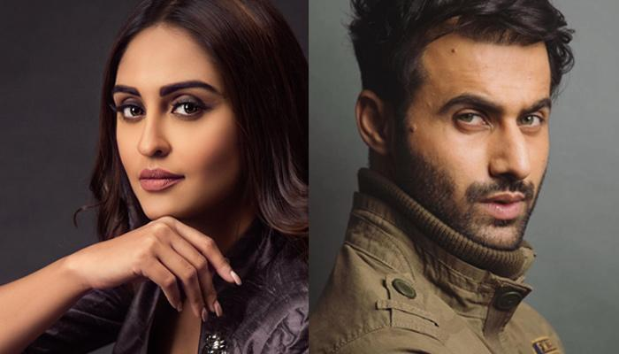 Krystle D'souza Reveals About Her Relationship Rumours With Freddy Daruwala, She Feels Confused