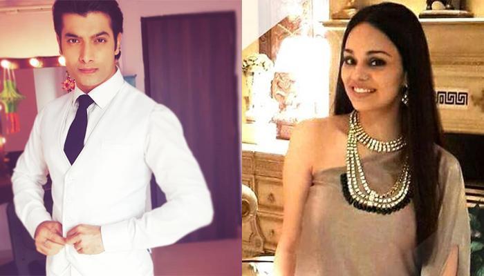 Sharad Malhotra Is Dating A Delhi-Based Designer After Divyanka Tripathi And Pooja Bisht