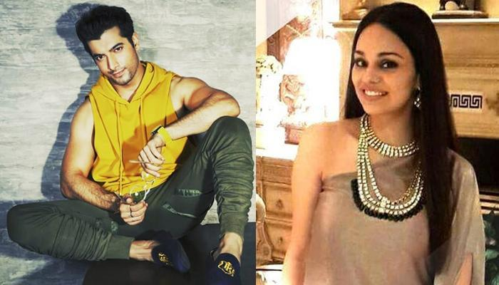 'Muskan' Actor Sharad Malhotra To Marry Newfound Love, Ripci Bhatia Next Month? Details Inside