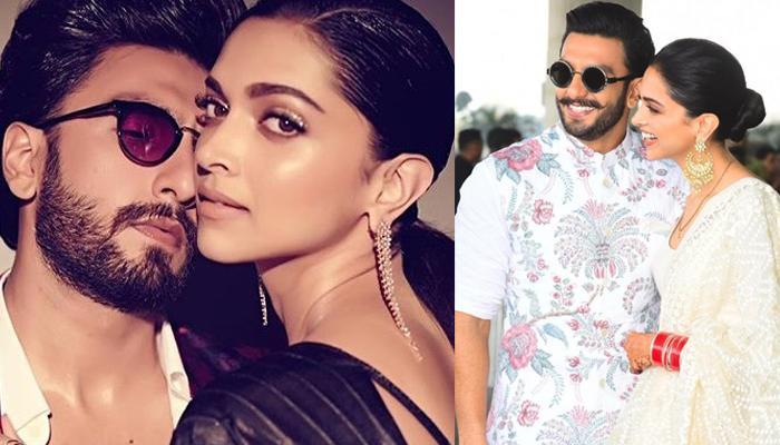 Ranveer Singh Wants Many Children During His Retirement, Is Deepika Padukone Listening?