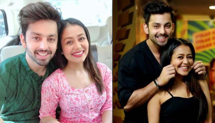 Neha Kakkar Regrets Breaking Up With Her Ex Himansh Kohli On Social Media And Calls It A 'Mistake'