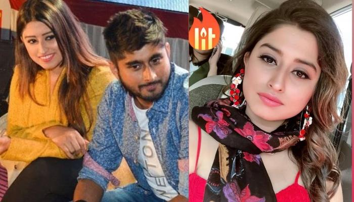 Somi Khan And Deepak Thakur Break All Their Ties? Unfollow Each Other On Instagram