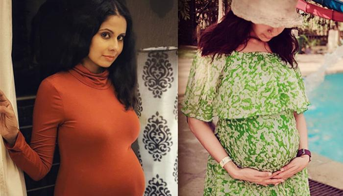 Chhavi Mittal Lashes Out At A Man Who Compared Pregnant Wife To A Cow, Shares Strong Message For Men