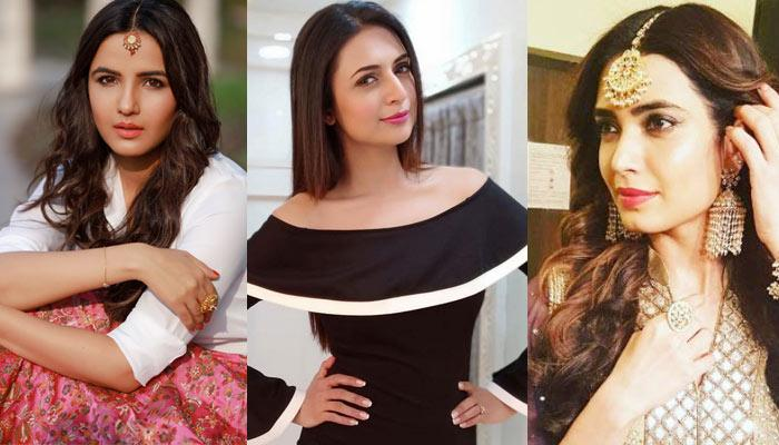6 Celebrity Stylists Who Are Behind Favourite Television Stars Glamorous Looks