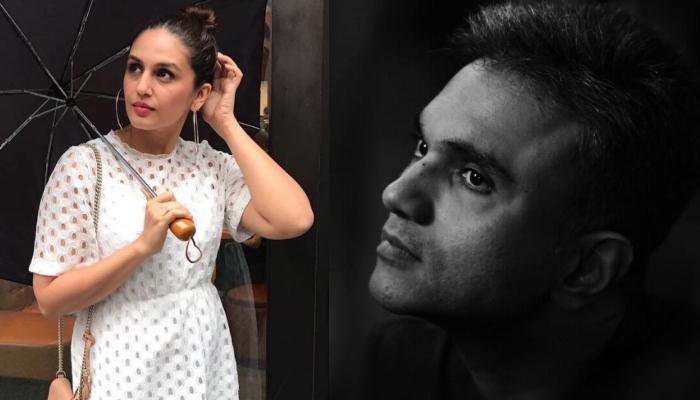 Huma Qureshi Is Dating Sushmita Sen's Ex-Boyfriend Mudassar Aziz? Details Inside