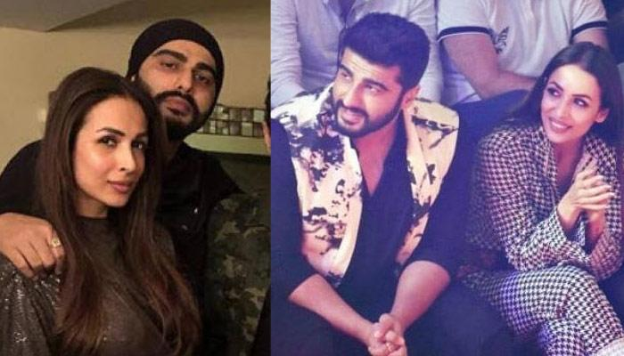 Arjun Kapoor And Malaika Arora Are Getting Married In Next 23 Days? Guest List Revealed