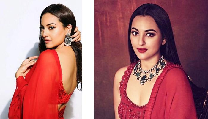 Sonakshi Sinha Talks About Her Love Life, Says That She Wants To Find Love That Will Stay