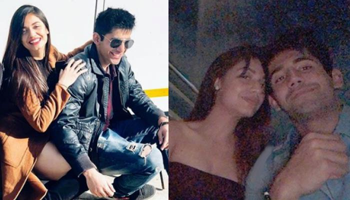 Divya Agarwal Enjoys Date Night With Varun Sood, Can't Stop Gushing About Him In Her Latest Post