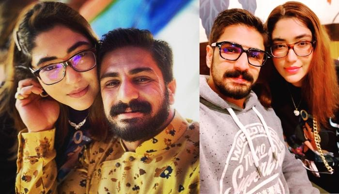 Rajat Tokas, 28, Finally Answers When Is He Going To Embrace Fatherhood After 4 Years Into Marriage