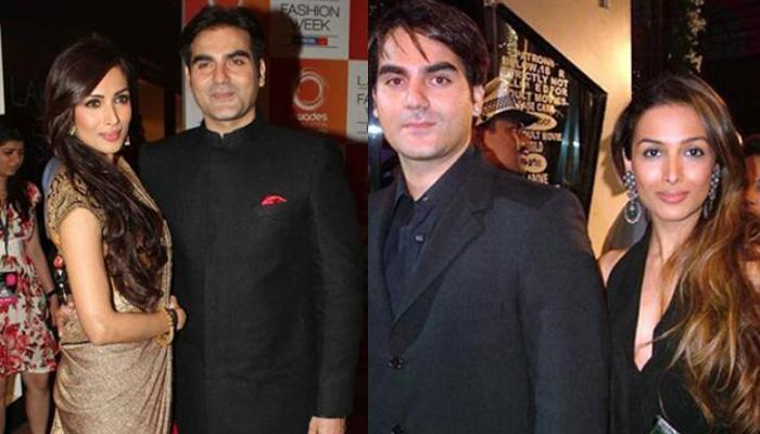 Arbaaz Khan On His Divorce With Malaika Arora, Says Everything Seemed Fine But It Crumbled