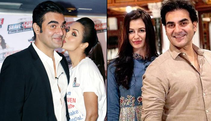 Arbaaz Khan On Remarrying Post His Divorce With Malaika Arora, Says It Might Happen In My Life Again