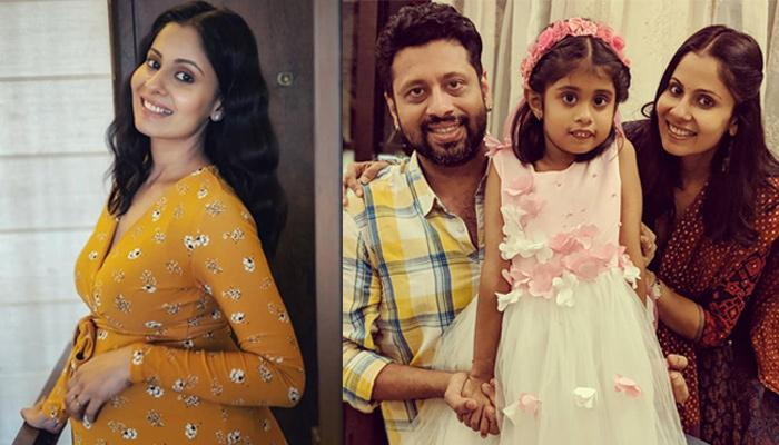 Chhavi Mittal's Daughter, Areeza Shops For Soon-To-Arrive Sibling, The Baby Boots Are So Adorable