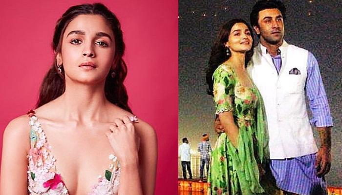 Alia Bhatt Talks Her Heart Out On Love And Heartbreak And Why Everyone Should Experience It