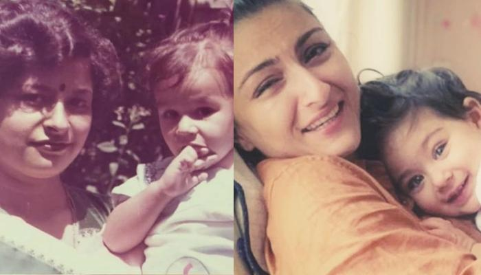 Kunal Kemmu Shares The Cutest Note For The Mother Of His Child, Soha Ali Khan And His Mother
