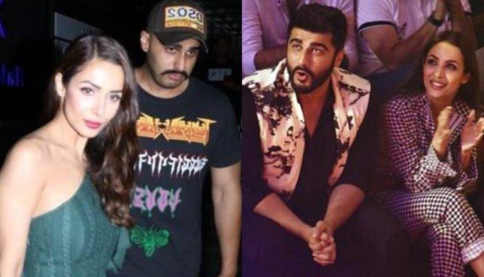 Arjun Kapoor Draws A Surprising Comparison Between Taimur Ali Khan And His Marriage Speculations