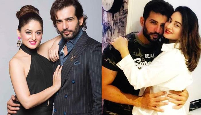 Mahhi Vij And Jay Bhanushali Are Expecting Their First Baby, Announce It In Unique Way (Pic Inside)