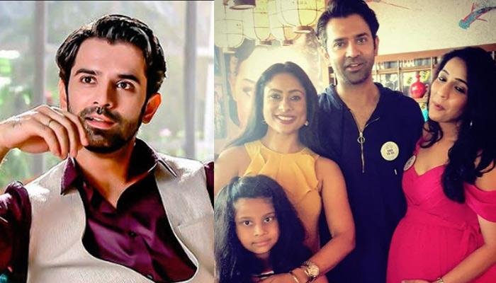 Barun Sobti And Pashmeen Manchanda To Welcome Their Baby In 2019, Baby Shower Pictures Inside