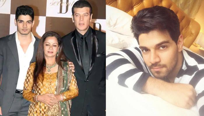 Aditya Pancholi's Son Sooraj Pancholi Is Now Dating A Famous Brazilian Model, Details Inside