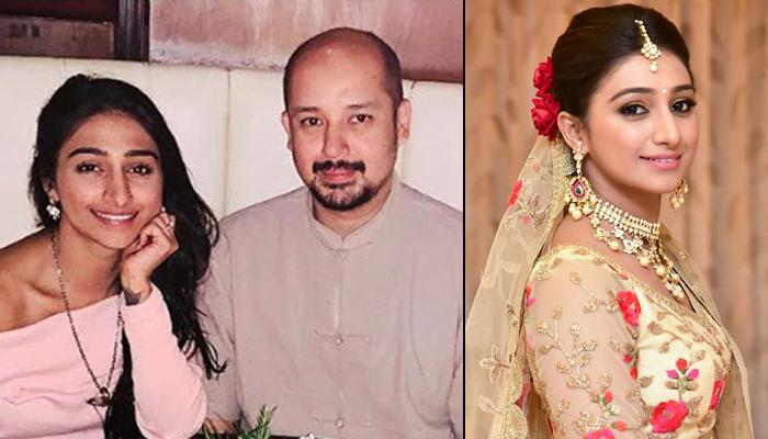 Mohena Kumari Singh Reveals Details About Her October Wedding, She'll Also Quit Acting Post-Marriage