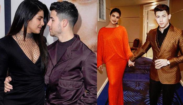 Priyanka Chopra Reveals She's Facing Cultural Differences With Nick Post-Marriage, Details Inside