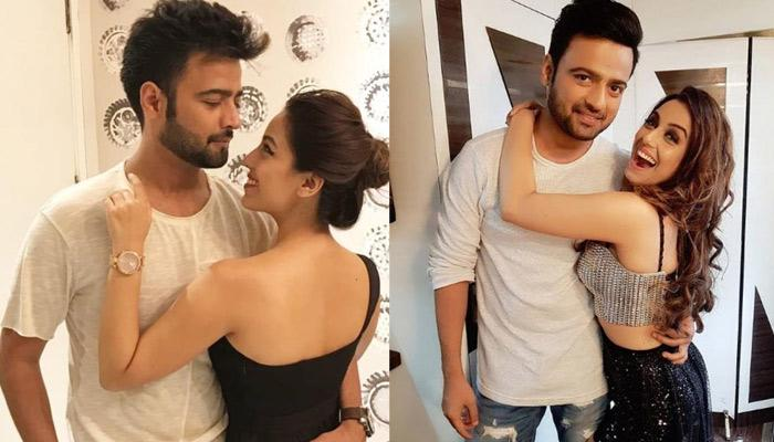 Manish Naggdev Exposes Ex-GF Srishty Rode With An Open Letter, Divyanka And Kamya Support Him